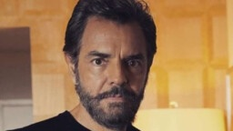 Eugenio Derbez could be nominated for an Oscar for 'CODA', according to US critics