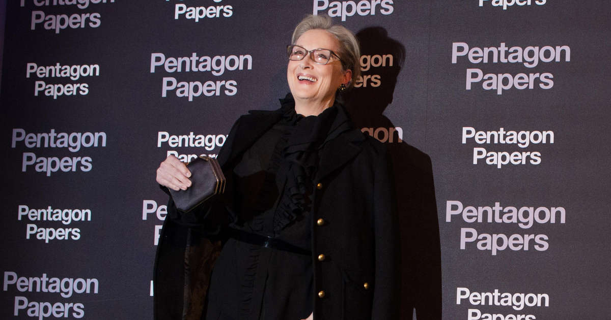 Extrapolations Meryl Streep and Kit Haringtons New Series You Must.img