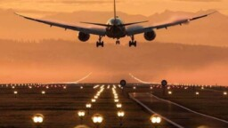 Flying from Hyderabad Airport will cost more! AERA allows GMR to increase user development costs; details