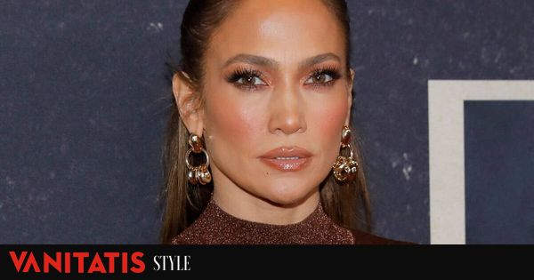 From Beyonce to JLo the weekend looks that confirm the