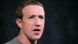 From Mark Zuckerberg to Bill Gates: Billionaires' Most Unexpected Savings Tips