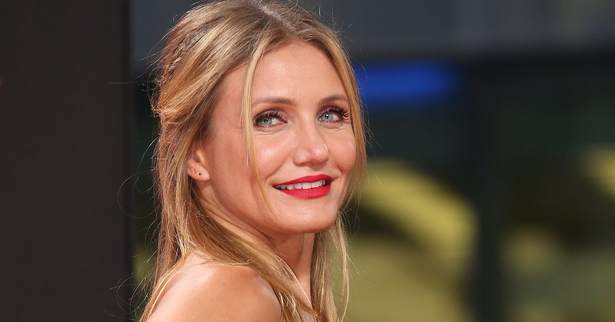 From world fame to public disappearance and ostracism Cameron Diaz