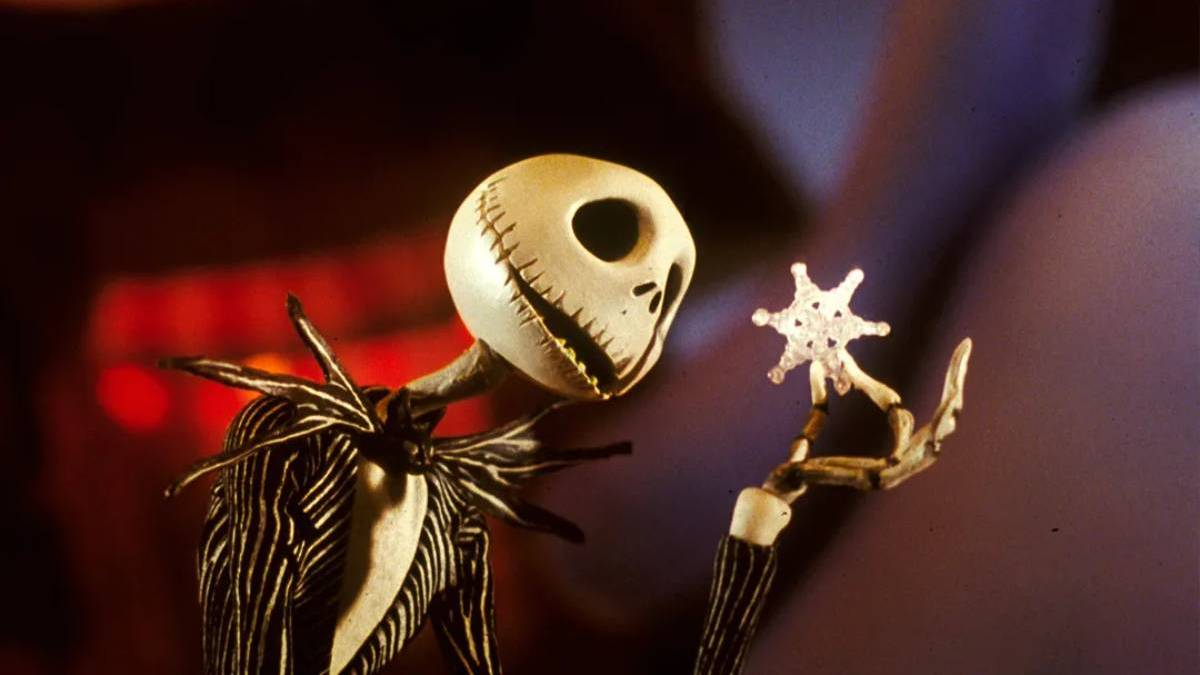 Funny Halloween Movies That Wont Give You Nightmares