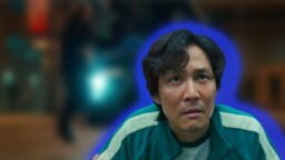 Goodbye Squid Game; This Netflix movie managed to get the Korean series out of number 1 in Mexico