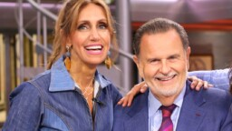 Gossip No Like announces strong layoffs at Univision: first it would be in El Gordo y La Flaca