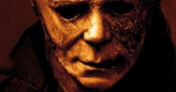 Halloween Kills achieves the best premiere of the weekend in