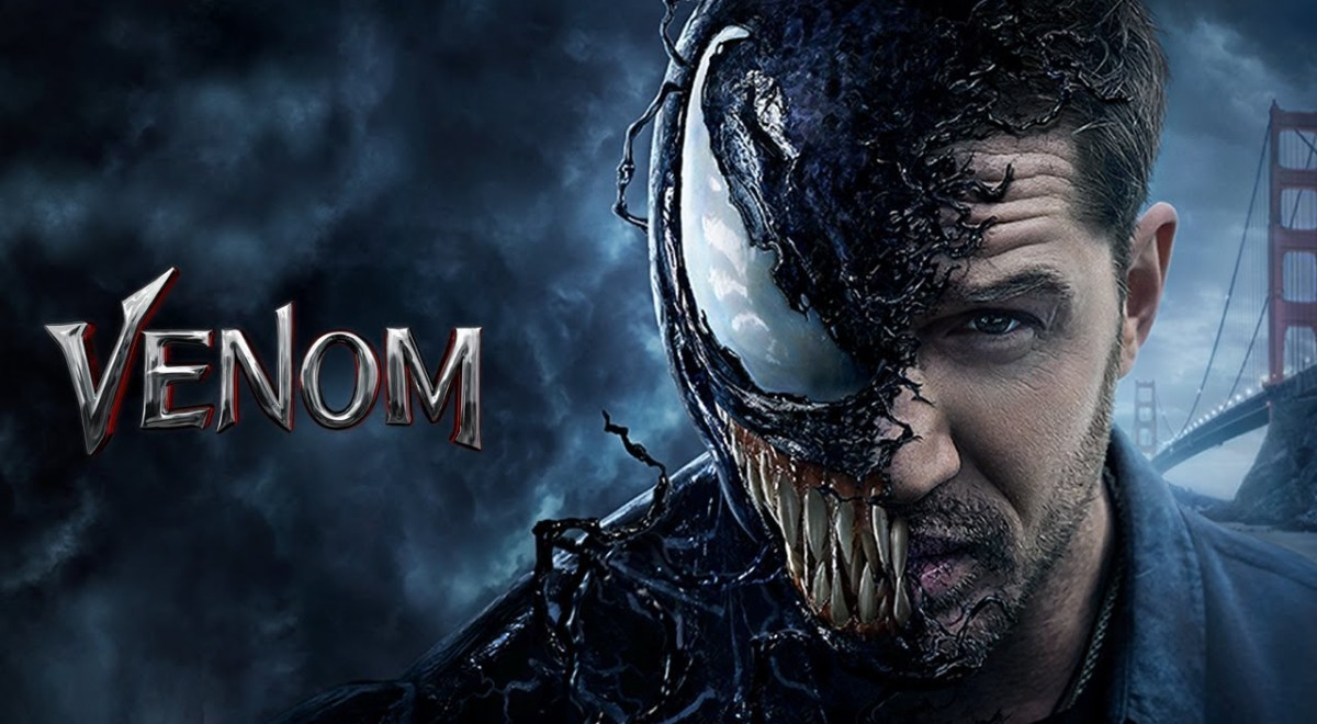 How to SEE Venom 2 ONLINE full movie via streaming
