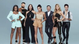 How to see Nuestra Belleza Latina 2021 live - October 3