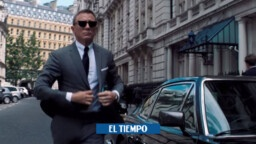 James Bond: what is the British secret service really like?