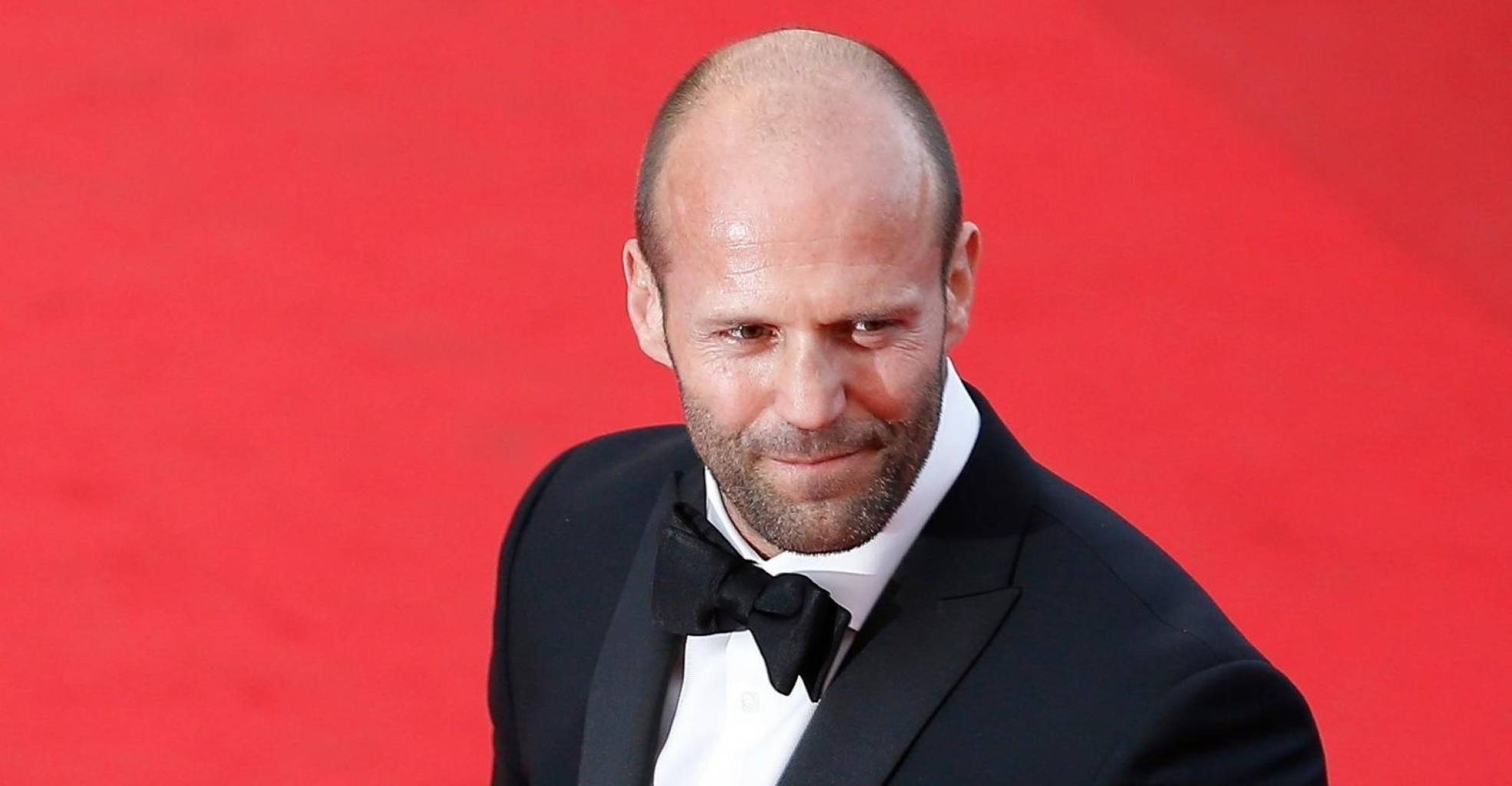 Jason Statham life and career of a tough movie guy