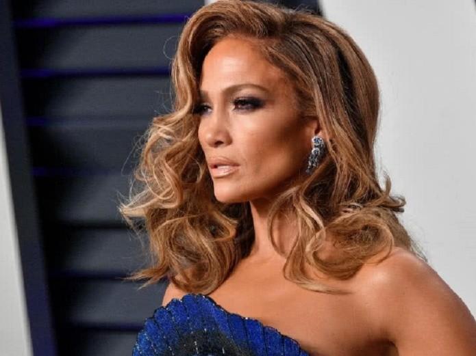 Jennifer Lopez and Ben Affleck would have a millionaire wedding
