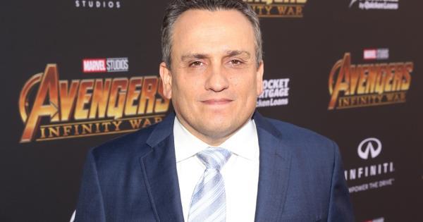 Joe Russo director of Avengers Endgame assures that independent films