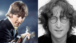 John Lennon: Peruvian rock band will give face-to-face concert to celebrate the birthday of the remembered founder of The Beatle