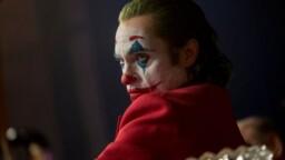 Joker 2: Joaquin Phoenix is still up for a sequel