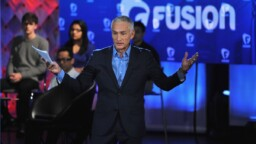 Jorge Ramos, Lili Estefan and Raúl de Molina: This is the supposed salary of these three TV greats, according to Gossip No Like
