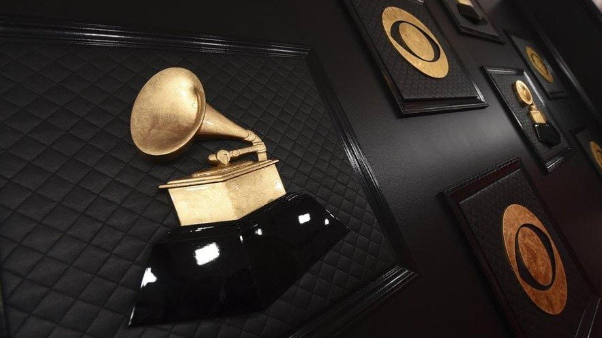 Latin Grammy anuncia las leading ladies 2021