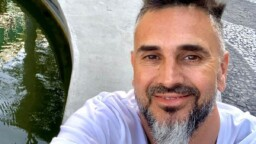 Leo Montero leaves the radio and returns to his great love: The reason for his strong decision