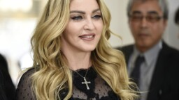 """Madonna remembered with regret when she refused to act in """"The Matrix"""": """"I wanted to die"""""""