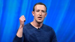 Mark Zuckerberg apologized for the worldwide downfall of Facebook, Instagram, WhatsApp and Messenger