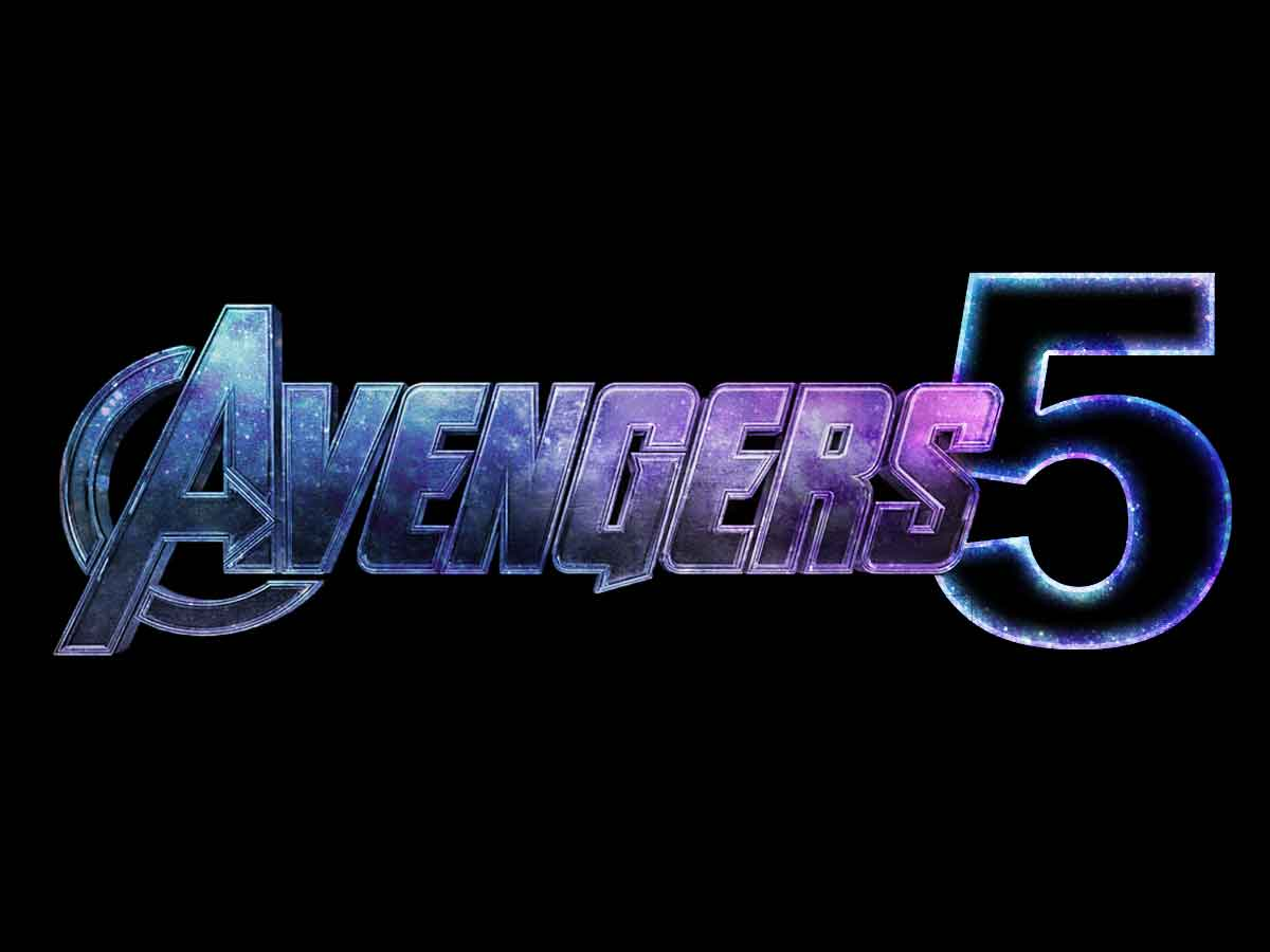 Marvel Studios has a big challenge with Avengers 5