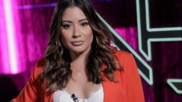 Melissa Alemán from Nuestra Belleza Latina 2021: What you need to know
