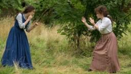 "Millie Bobby Brown: Helena Bonham Carter will be in ""Enola Holmes 2""!"
