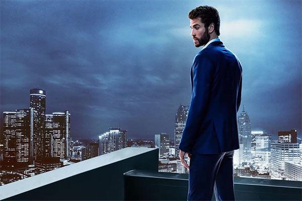 Most Dangerous Game Season 1 Liam Hemsworth falls prey to