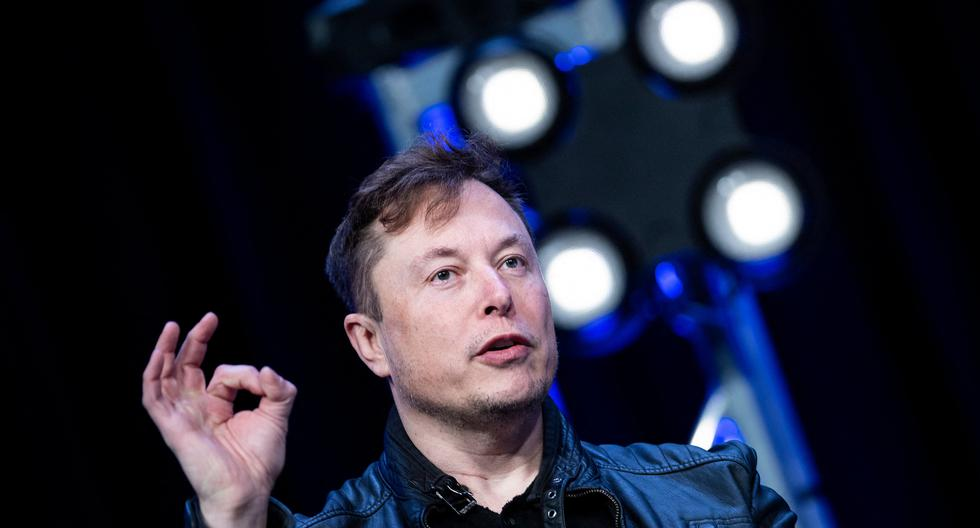Musk provokes Bezos after expanding leadership as the richest