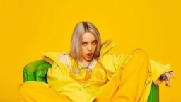 """""""My body, my damn decision"""": Billie Eilish lashes out at anti-abortion law during her concert in Texas 