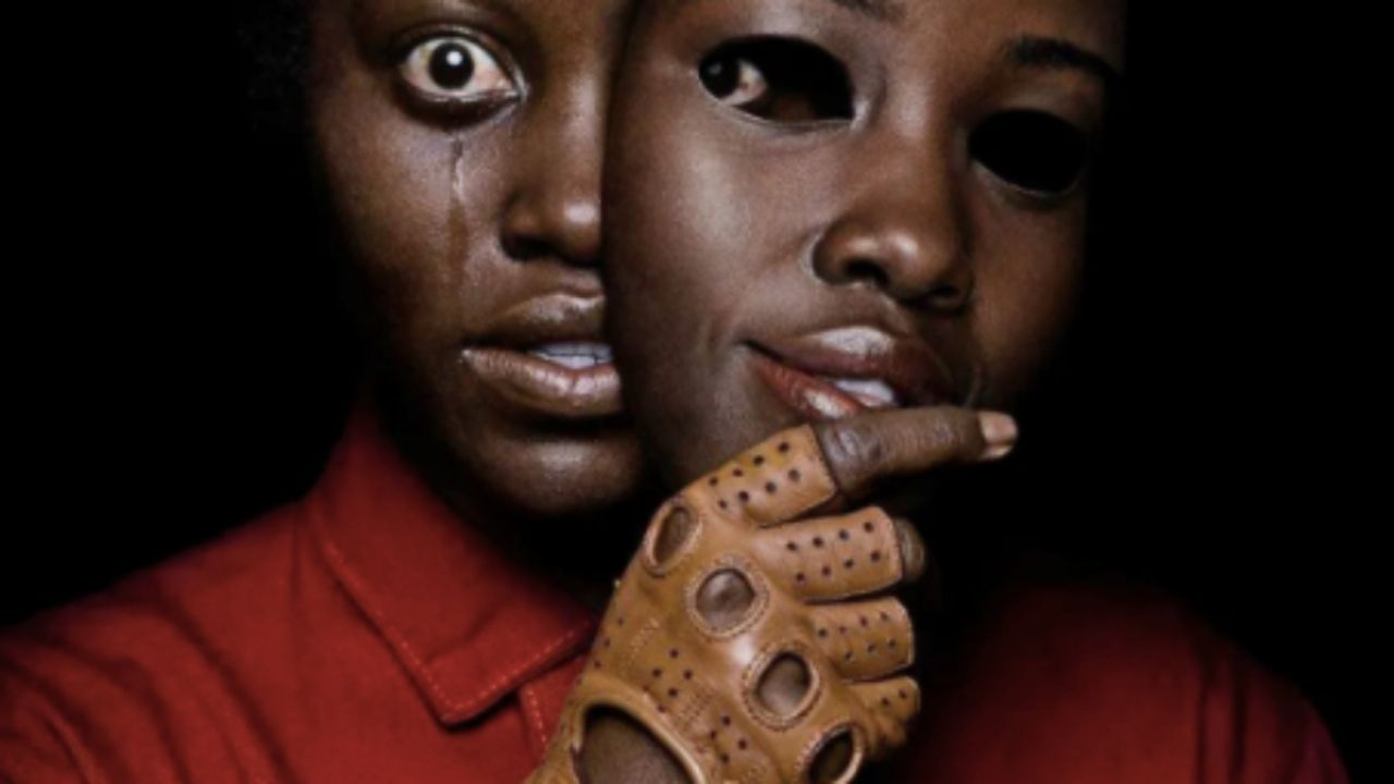 Netflix 3 HORROR movies that are HIDDEN in the catalog