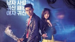 Netflix: The Best Korean Drama For Halloween, Watch It Before They Take It Off The Platform