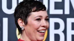 Olivia Colman would still be in the MCU after Secret Invasion