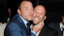 Operation Fortune: Guy Ritchie reunites with Jason Statham for his next film