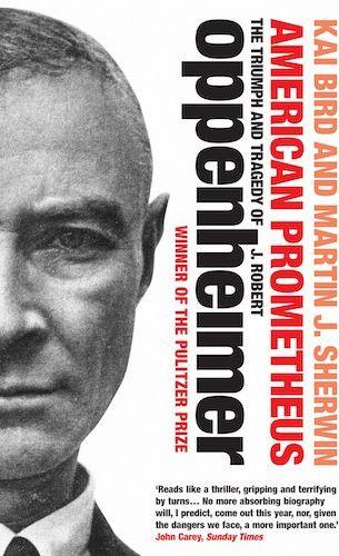 Oppenheimer Cillian Murphy for the new Nolan expected in 2023