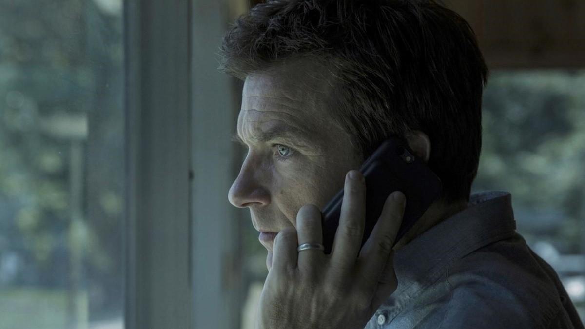 Ozark Season 4 Jason Bateman Reveals Possible Series Release Date