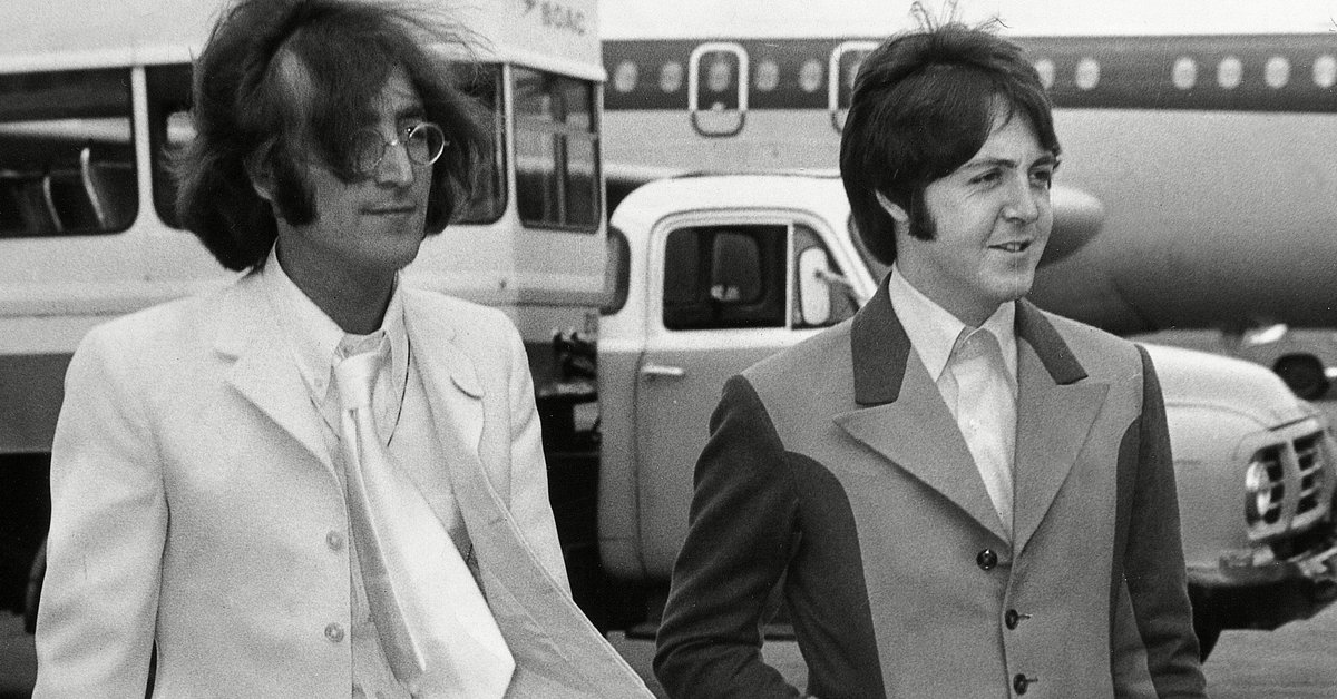 Paul McCartney revealed how the separation from The Beatles was