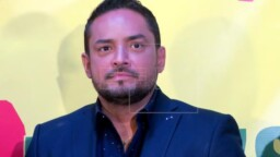 Puerto Rican Manny Manuel will offer a concert on November 27
