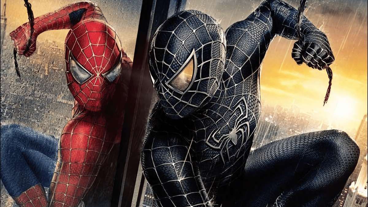 Sam Raimi bad experience with Spider Man 3 almost cost him