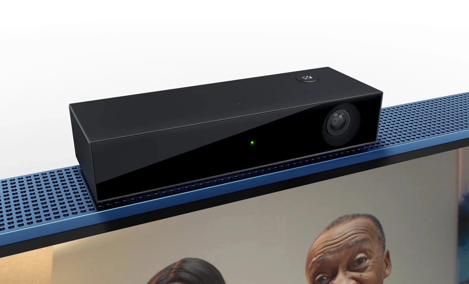 Sky TV has partnered with Microsoft to resurrect the Kinect