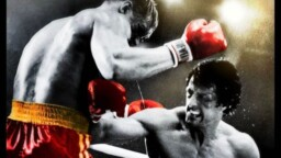 Sylvester Stallone and Dolph Lundgren reunite and release the epic trailer for Rocky vs Drago!