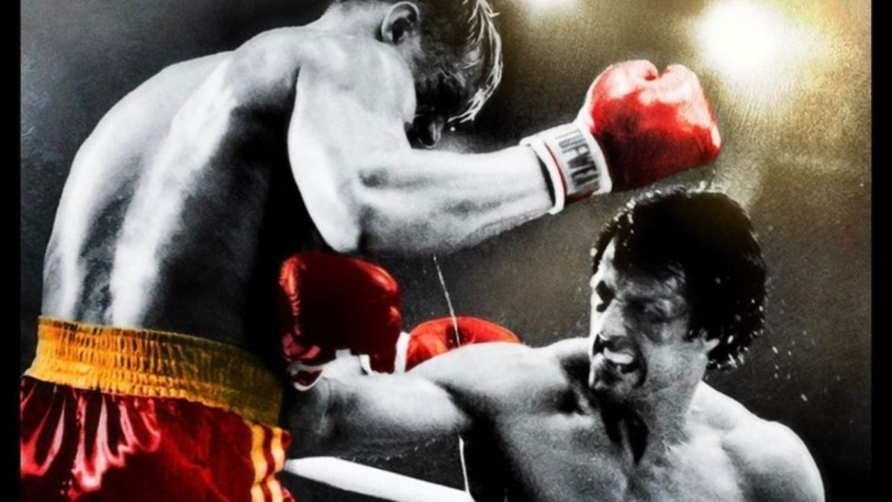 Sylvester Stallone and Dolph Lundgren reunite and release the epic