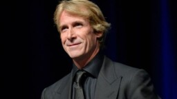 The 10 best Michael Bay movies ranked from best to worst according to IMDb and where to watch them online