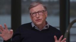 The 15 predictions that Bill Gates made in 1999 and they came true - Infotechnology.com