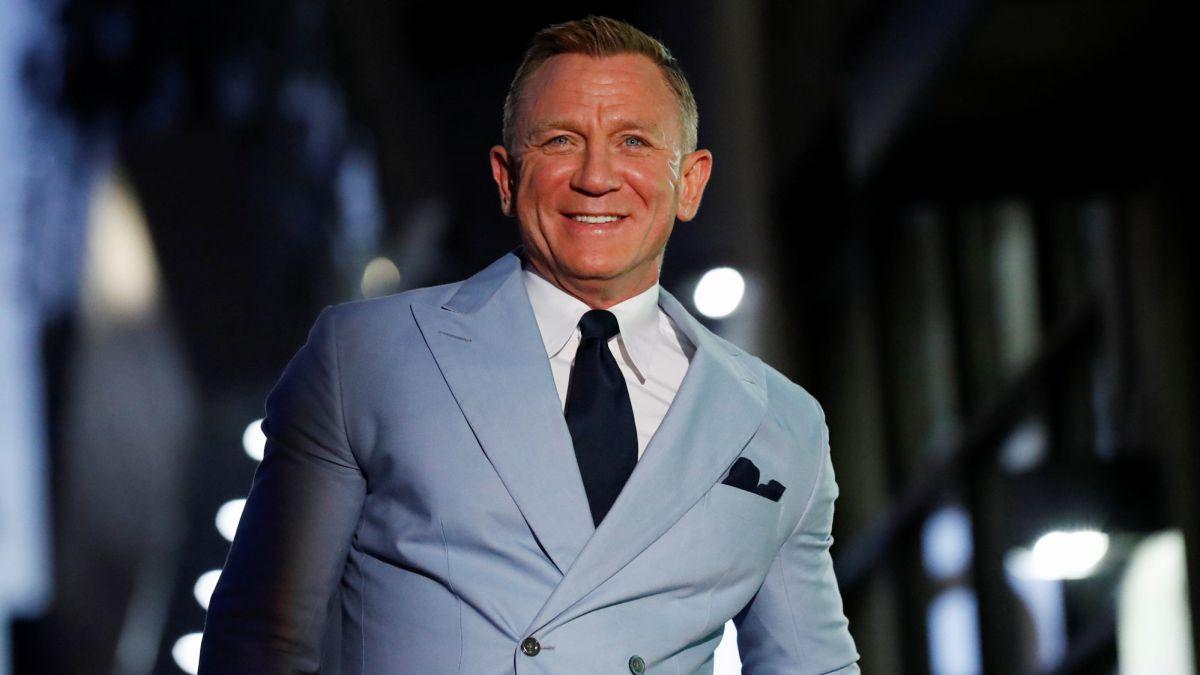 The 5 actors who played James Bond before Daniel Craig
