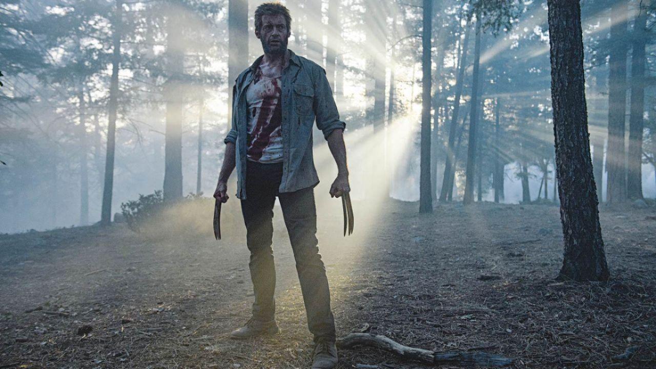 The 5 best Marvel movies according to IMDb to marathon
