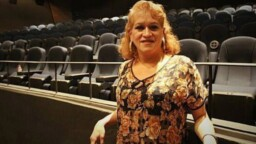 The Cine de Oro child star who turned out to be transgender growing up