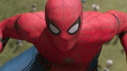 The Spider-Man movies ordered from worst to best!