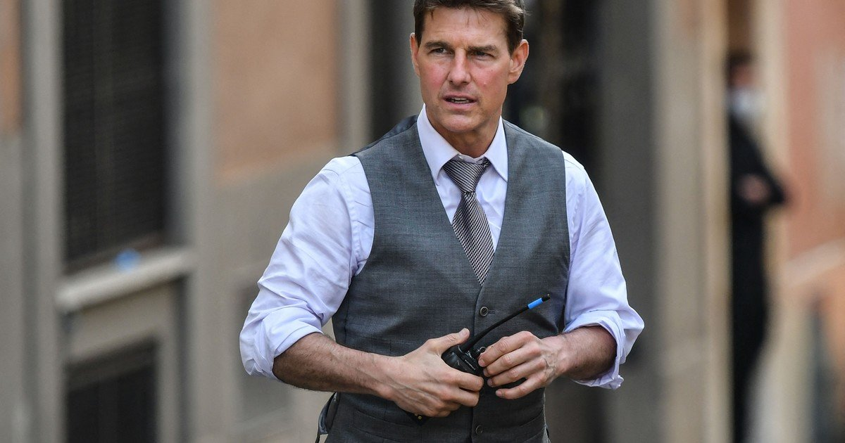 The Unknown Side of Tom Cruises Life Celebrity Breakups Abuse