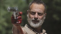 The Walking Dead: Andrew Lincoln revealed his favorite episode