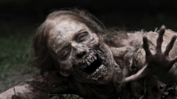 """""""The Walking Dead"""" expands with a new anthology series"""